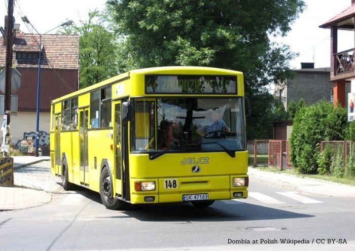MOK Mysłowice:                                              Teatralna Niedziela: Kłamstwo // Kompania Teatralna