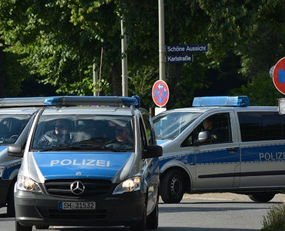 Policja Mysłowice: Poszukujemy właściciela roweru