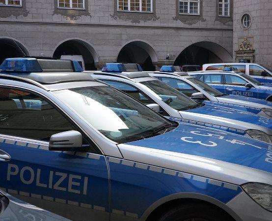 Policja Mysłowice: Przemoc w rodzinie – możliwość uzyskania pomocy Policji
