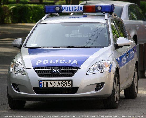 Policja Mysłowice: MIT: Do wypadków drogowych dochodzi najczęściej na skrzyżowaniach dróg?