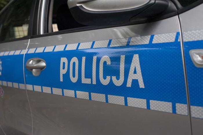 Policja Mysłowice: Zaproszenie na debatę