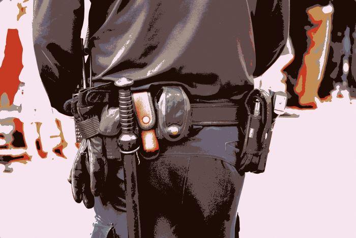 Policja Mysłowice: Sprzedajesz na popularnym portalu ogłoszeniowym? Uważaj na oszustów!